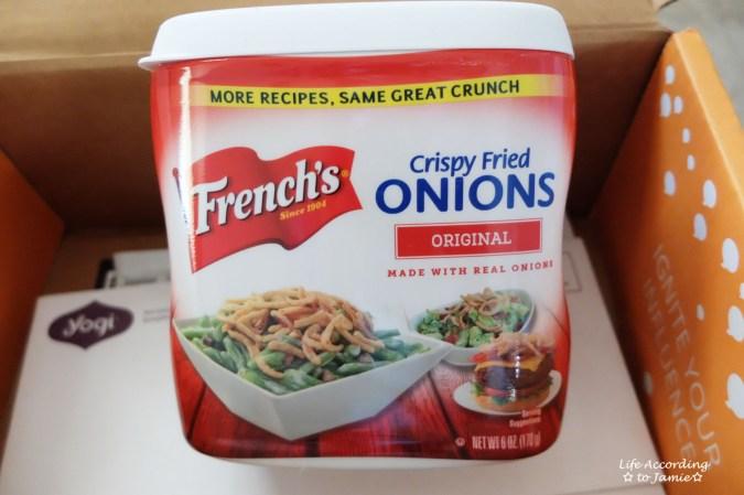 tasty-voxbox-frenchs-fried-onions