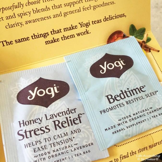 tasty-voxbox-yogi-tea-1