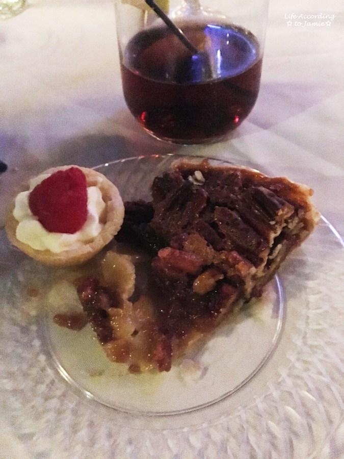 wedding-dessert
