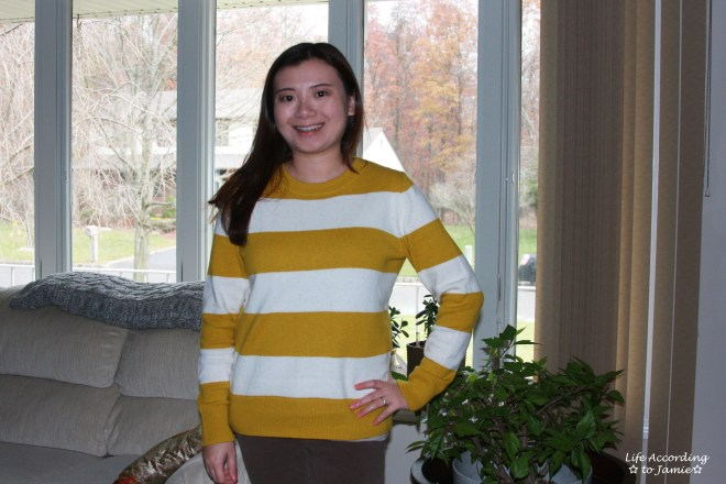 chartreuse-striped-sweater-1