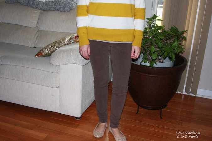 chartreuse-striped-sweater-2