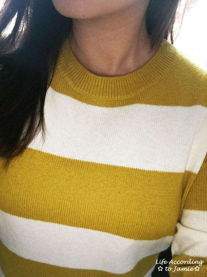 chartreuse-striped-sweater-4