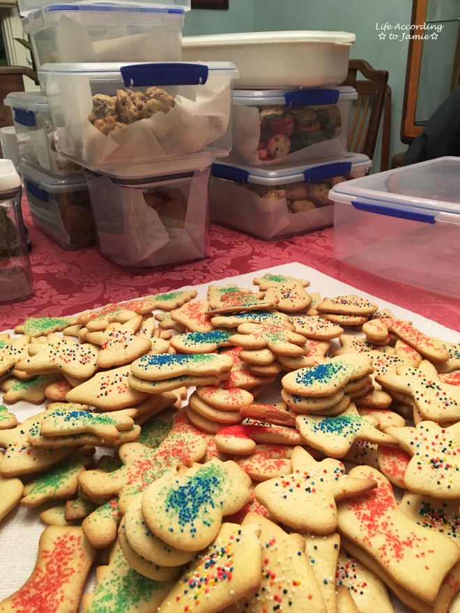 christmas-cookie