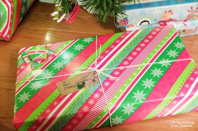 diy-christmas-gift-tag-2