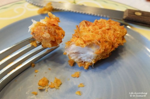 dorito-chicken-tenders