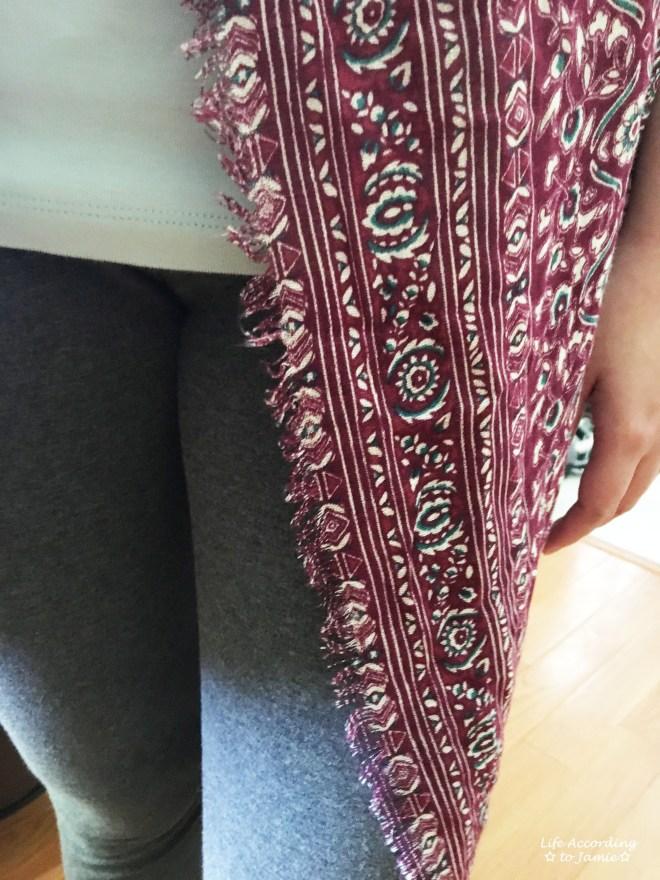 floral-cocoon-kimono-5