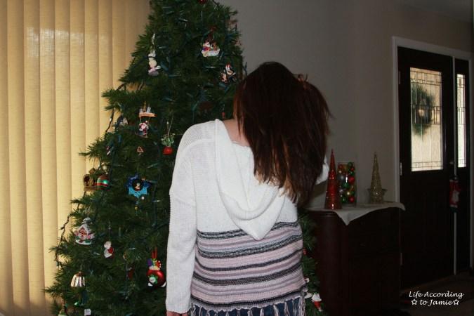 fringed-striped-hoodie-3