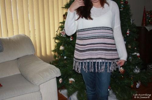 fringed-striped-hoodie