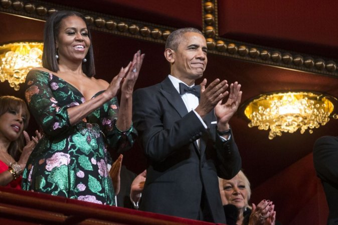 michelle-obama-kennedycenterhonors