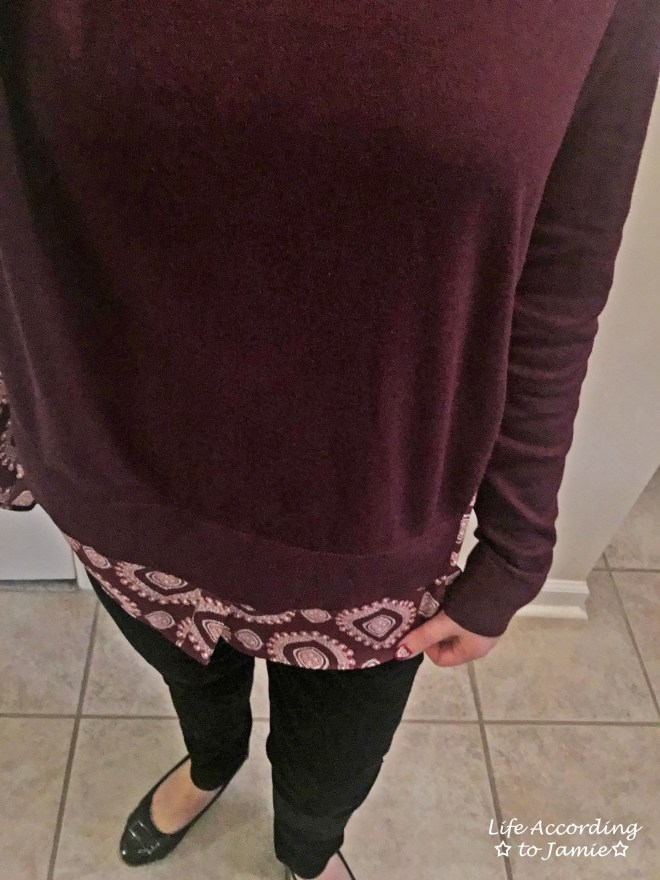 paisley-back-sweater