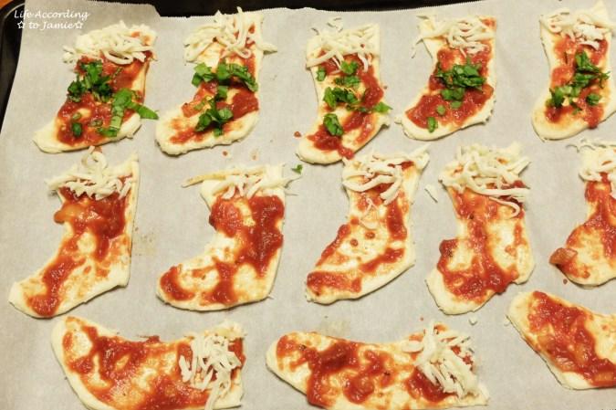 pizza-stockings-pre-baking