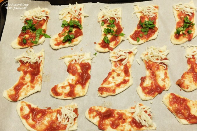 pizza-stockings-pre-baking