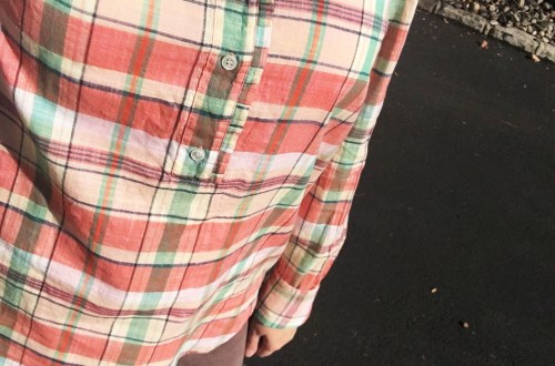 watermelon-plaid