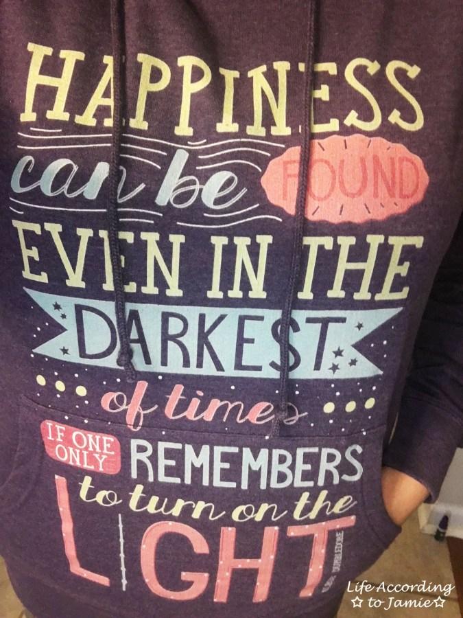 dumbledore-quote-hoodie-4