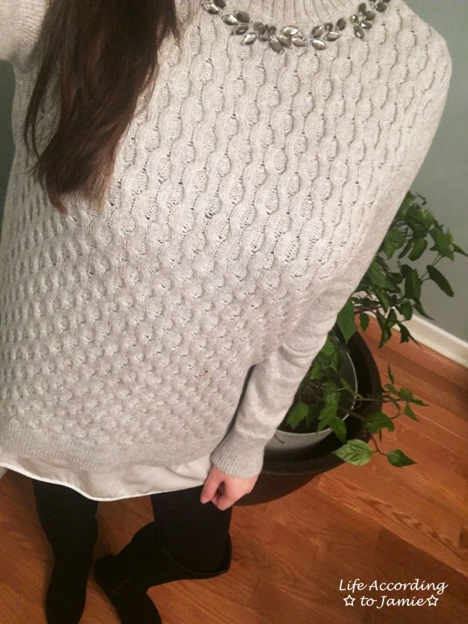 embellished-mock-layer-sweater-3
