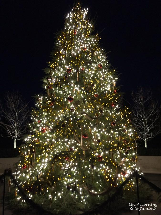 longwood-gardens-wind-chime-christmas-tree