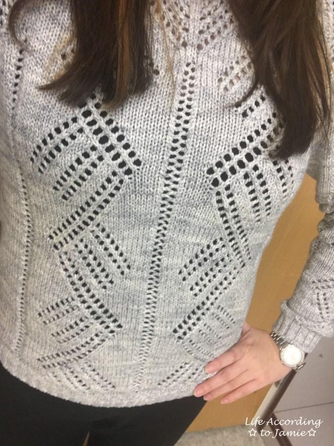 pointelle-sweater-1