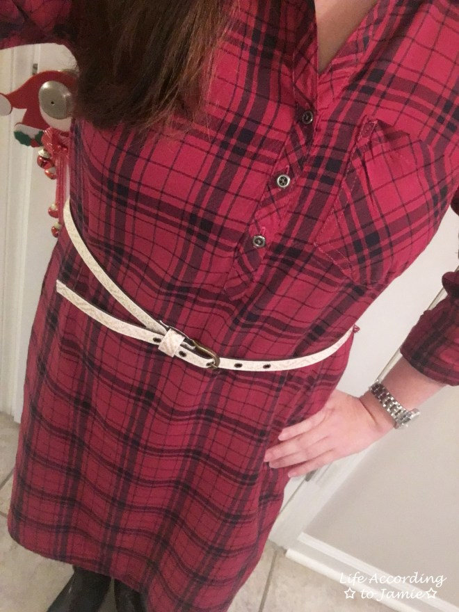 red-plaid-shirt-dress-2