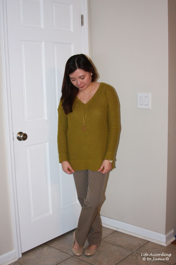 textured-chartreuse-sweater-2