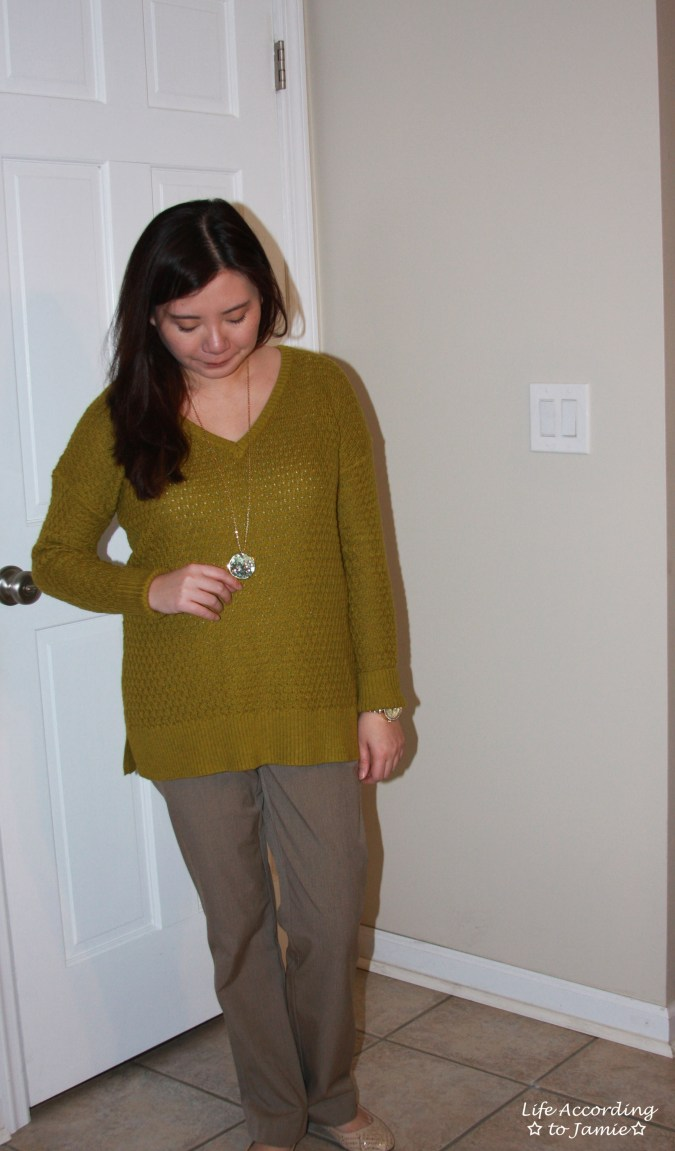 textured-chartreuse-sweater-3