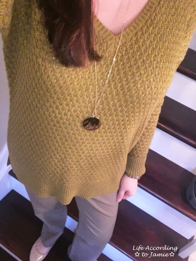 textured-chartreuse-sweater