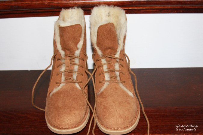 ugg-quincy-boots-1