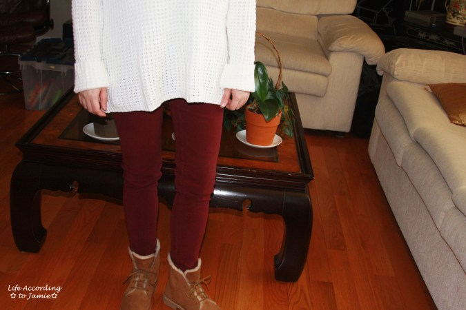 ugg-quincy-boots-2