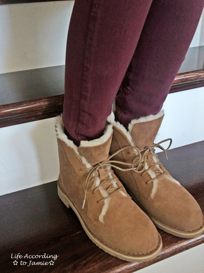 ugg-quincy-boots-6