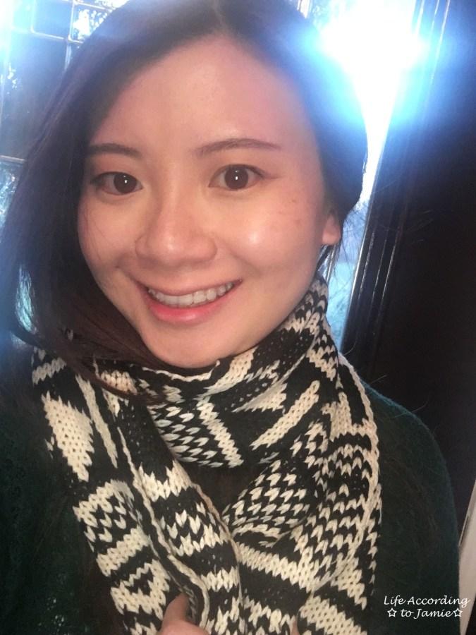 black-white-scandi-scarf-2