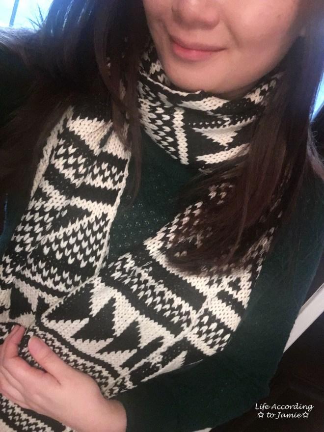 black-white-scandi-scarf-4