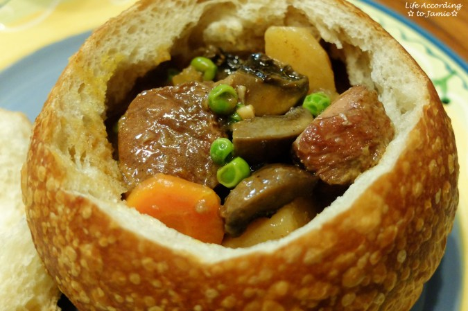 bread-bowl-beef-stew-1