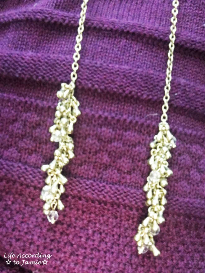crocheted-stripes-feather-drop-necklace-4