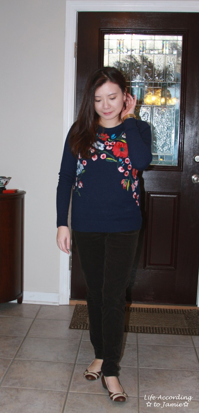 floral-embroidered-sweater-4