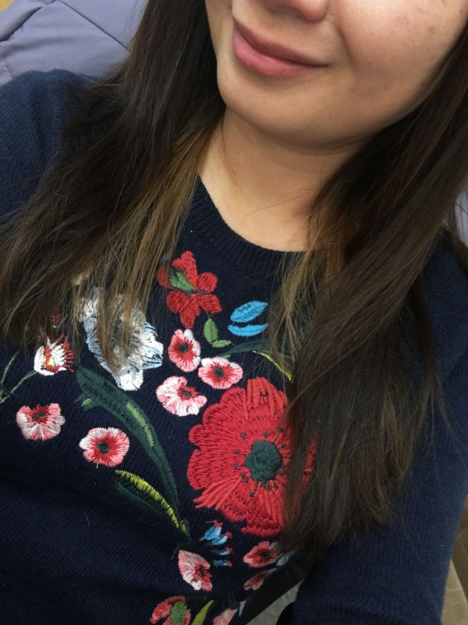 floral-embroidered-sweater-9