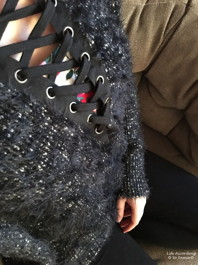 fuzzy-lace-up-sweater-4