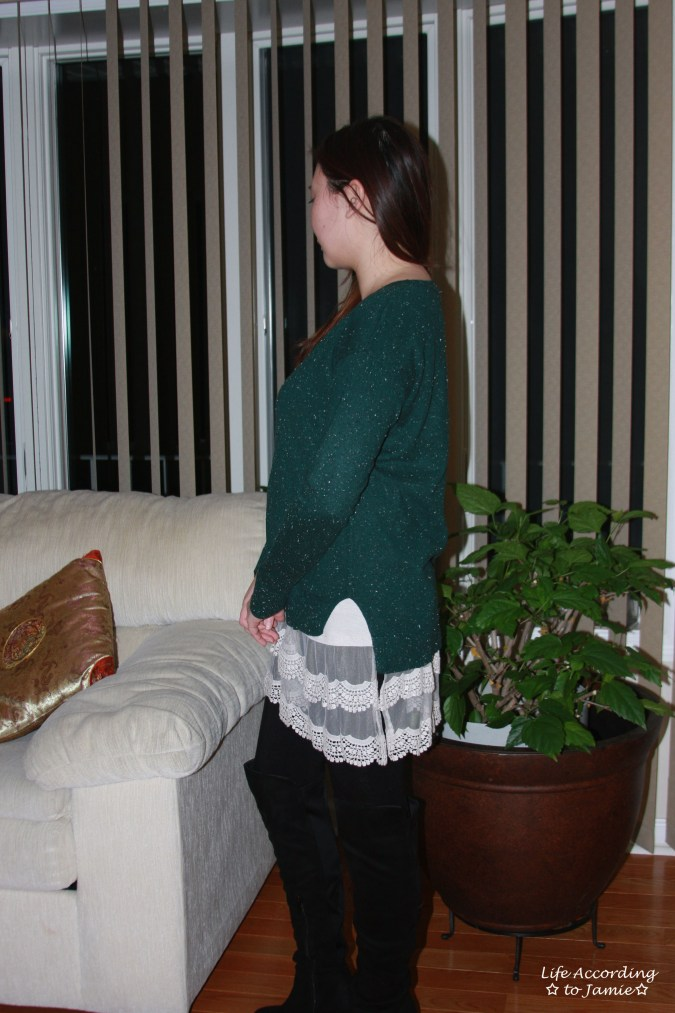 green-speckled-sweater-lace-extender-1