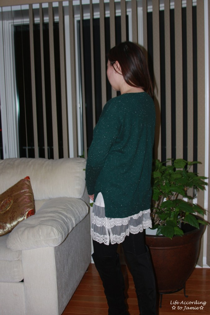 green-speckled-sweater-lace-extender-2