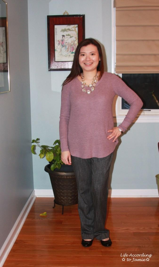 lavender-jegging-sweater-1