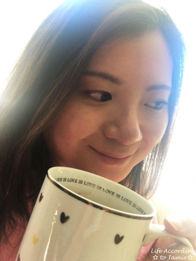 love-is-love-mug-4