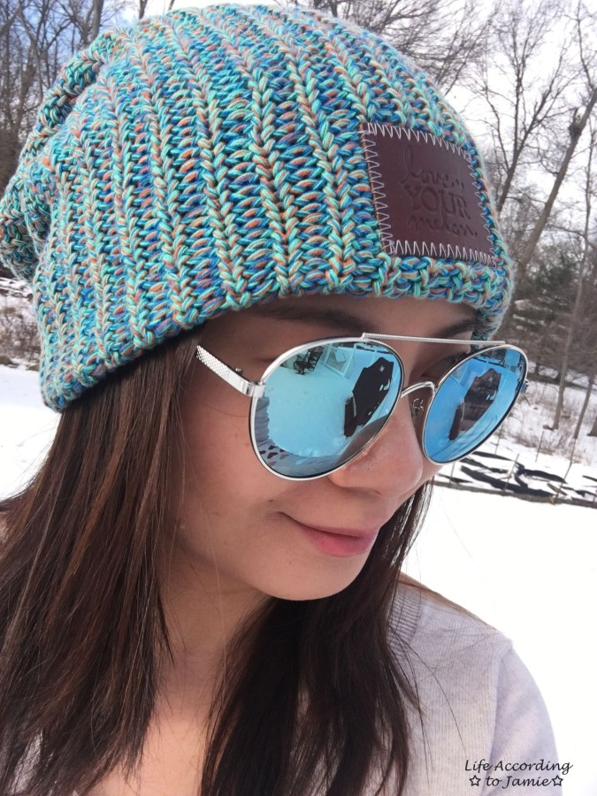 5a80e0ffbb7 Love Your Melon Beanies – Life According to Jamie