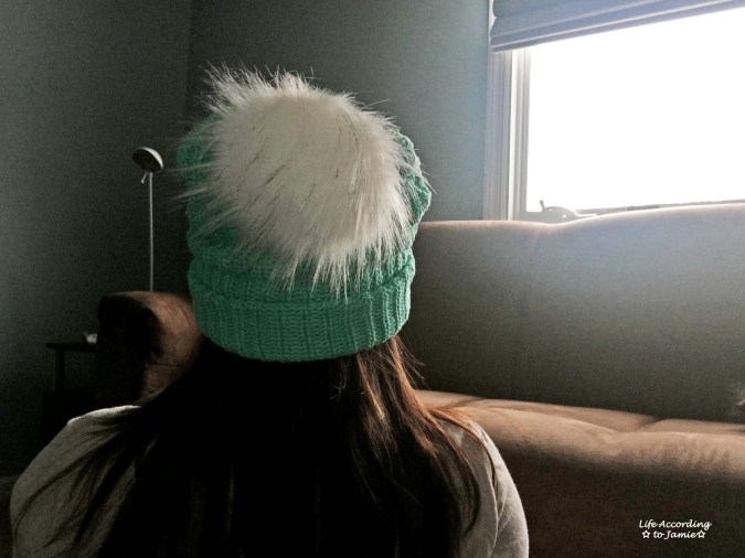 love-your-melon-mint-pom-beanie-3
