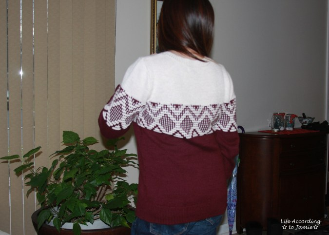 maroon-white-sweater-6
