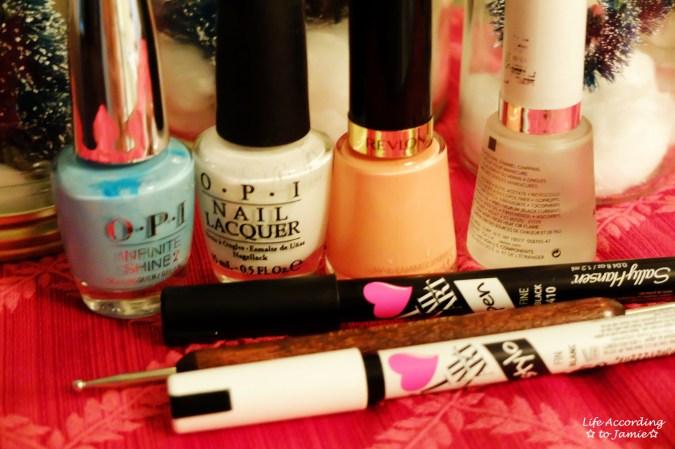 nail-polish-supplies-1
