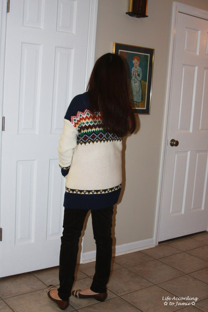 patterned-cardigan-3