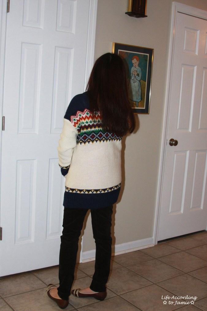 patterned-cardigan-3