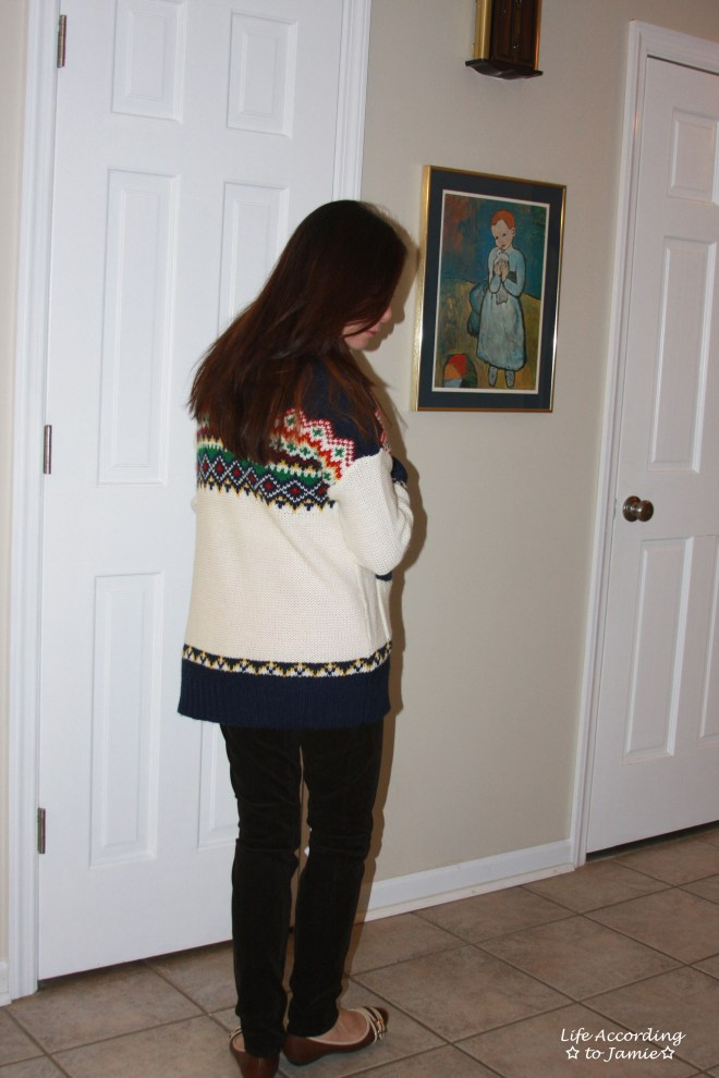 patterned-cardigan-4