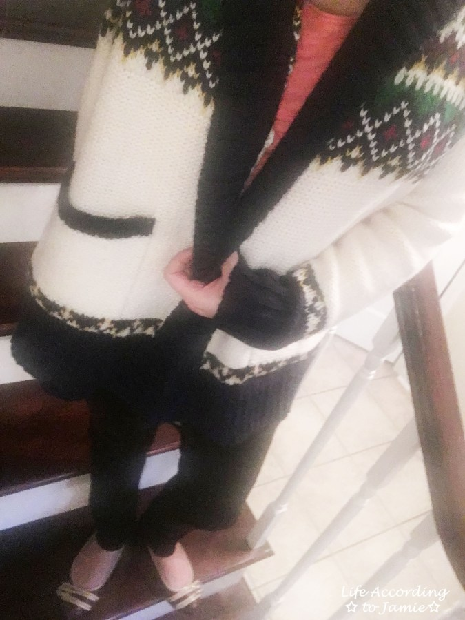 patterned-cardigan-9