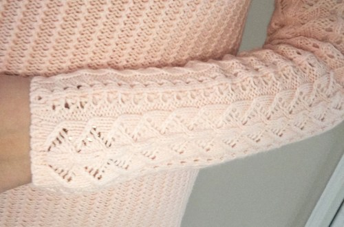 peachy-pink-knit