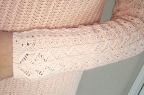 peachy-pink-knit