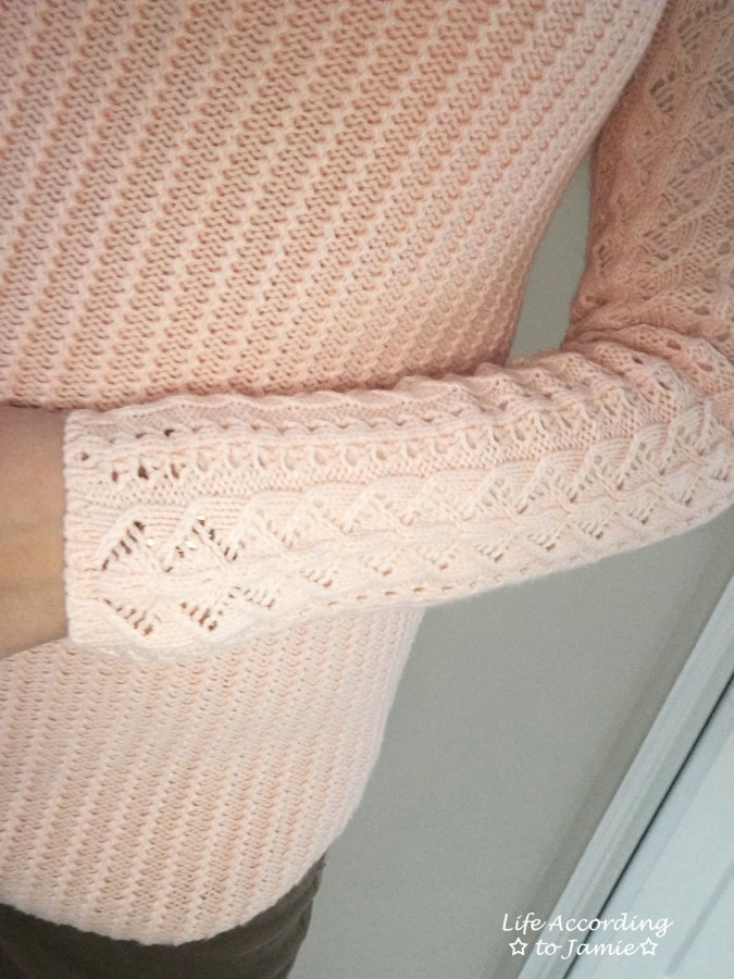 peachy-pink-knit-1